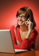 depositphotos_2087004-Beautiful-woman-working-on-her-laptop