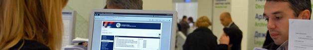 registracija-preduzeca